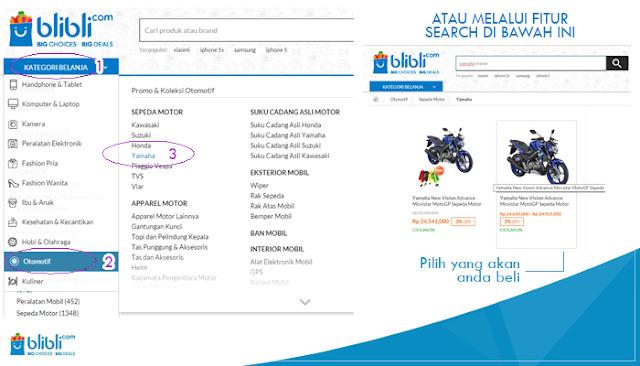 www.blibli.com