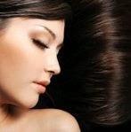 Cara memanjangkan rambut, Cara memanjangkan rambut dengan cepat, Cara memanjangkan rambut secara alami