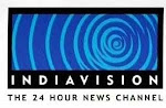 India Vision Malayalam News Live