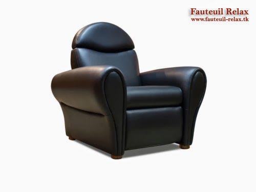 Bitly - Fauteuil relax soldes ...
