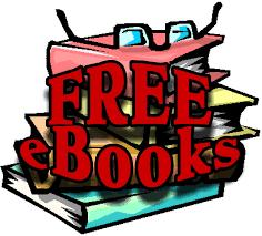 Situs Download Ebook Gratis