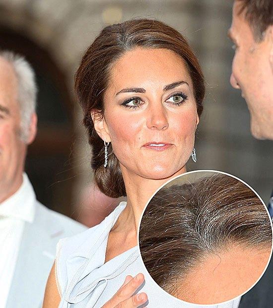 Imagenes de Kate Middleton