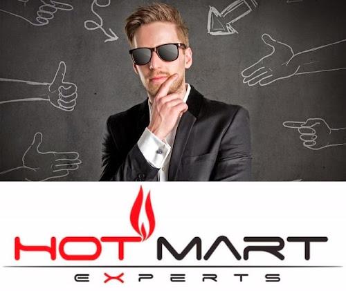 Hotmart Experts do Jordão Felix - Como ganhar R$10.000 na Internet