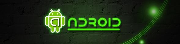 """Versión 12.0 """"FRODO"""" de XBMC para Android"""