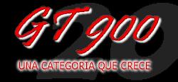 GT 900