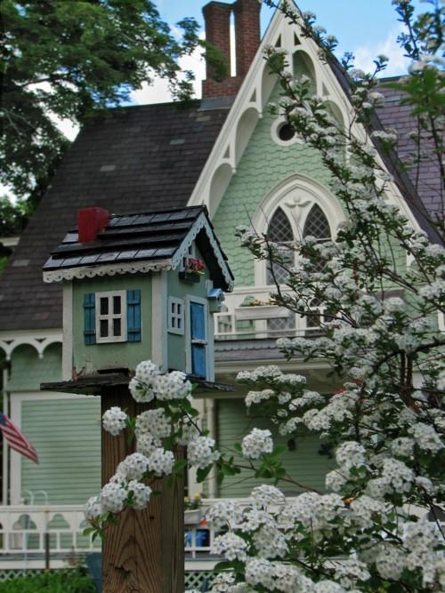 Querido ref gio blog de decora o fachada de casas for Cottage e casa