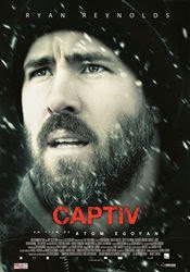 The Captive (2014) Online | Filme Online