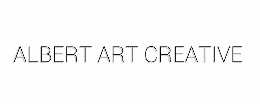 ALBERT ART CREATIVE | VIDEO PRODUCTION FOR FILM ADVERTISING MARKETING DESIGN