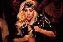 """Está siempre mal odiar, pero nunca está mal amar"" Lady Gaga"