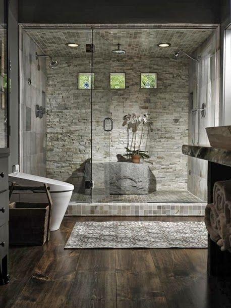 4bildcasa idee per ristrutturare il bagno - Idee specchi per bagno ...