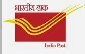 Chhattisgarh Postal Circle Recruitment 2014 cgpost.gov.in Advertisement Notification Postman-Mail Guard posts