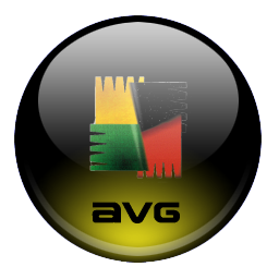 Download latest update for avg 2012