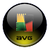 DownloaD UPDATE  AVG AntiViruS Free EDITION Terbaru | Free DownloaD SoftwarE | Download Antivirus AVG Terbaru