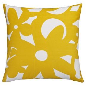 twelveOeight: How to Save Money On Decorative Pillows
