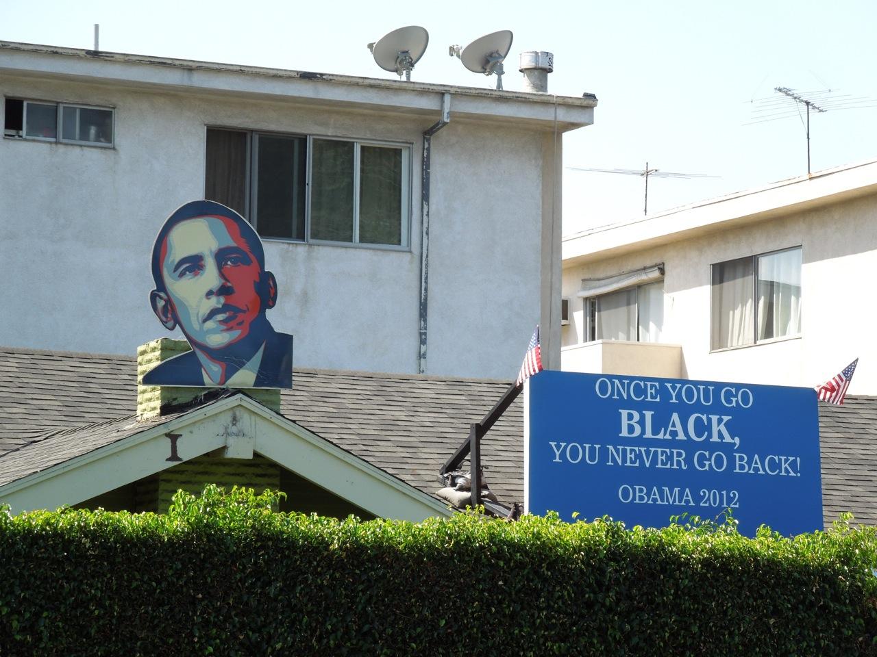 http://1.bp.blogspot.com/-O86ER6xbrC8/UD_VfWvioWI/AAAAAAAAyPE/UpAAik_ZysQ/s1600/obama+once+you+go+black+rooftop.jpg
