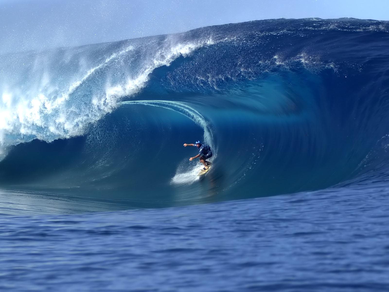 http://1.bp.blogspot.com/-O86ImjBqiXI/TpDMYNe2PKI/AAAAAAAADAw/TPv_V-jxv0g/s1600/surfing_3.jpg