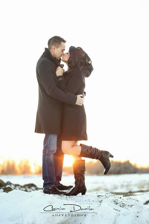 mc farland hindu single men Asian dating events and apps portal for indian singles living in the uk we cater for british asian dating who are from an indian origin.