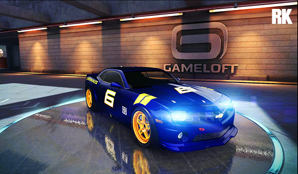 List Of All Cars In Asphalt 8 Airborne With Images Rk World