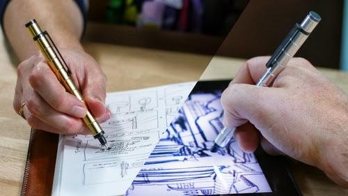 04-Polar-Magnetic-Pen-&-Stylus-Canadian-Andrew-Gardner-KickStarter-www-designstack-co