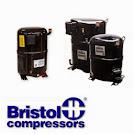 "Compressor "" Bristol """