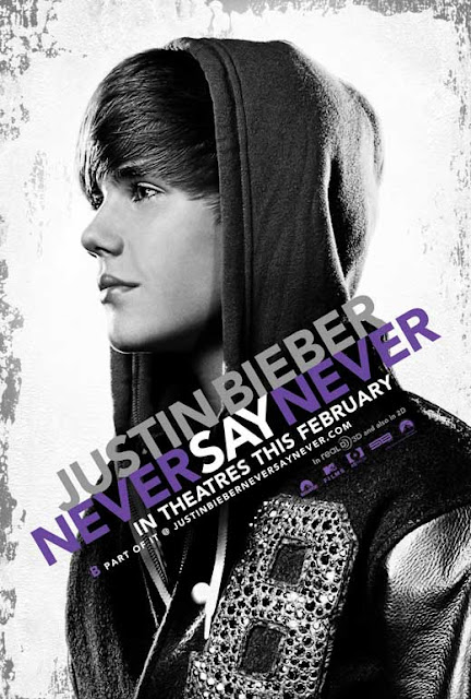 justin bieber black and white. wallpaper images justin bieber