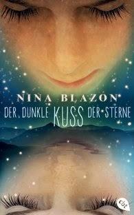http://www.randomhouse.de/Buch/Der-dunkle-Kuss-der-Sterne/Nina-Blazon/e377656.rhd
