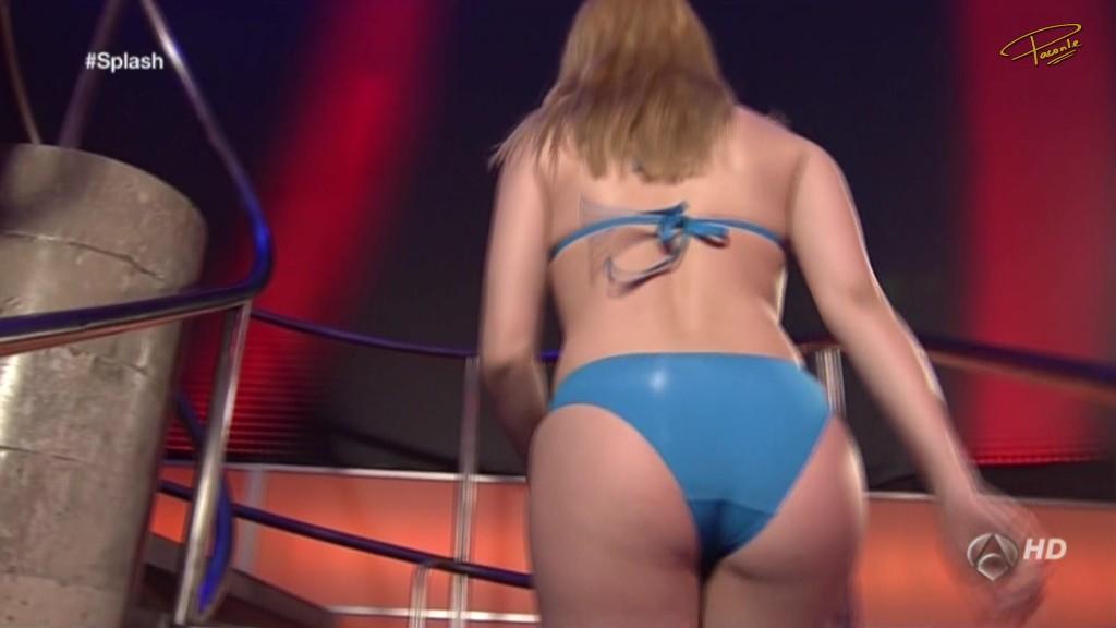 DanielaBlume-Splash-130304_01_06jpg