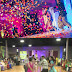 SANGEET ENTERTAINMENTS