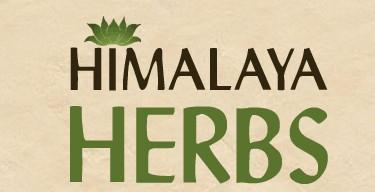Himalaya Herbs