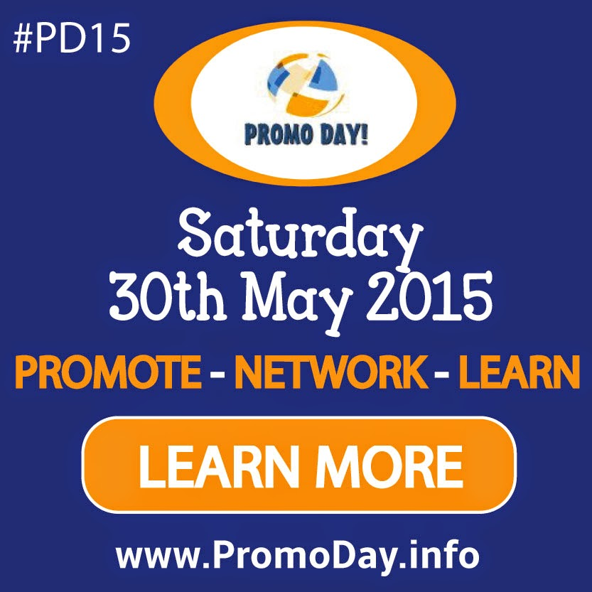 Promo Day 2015