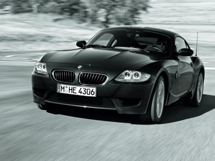 http://1.bp.blogspot.com/-O8EL1jKfcbk/TfLyvRIE-NI/AAAAAAAAABM/Sv0tL0thr1M/s1600/2006+bmw+z4+m+coupe.jpg