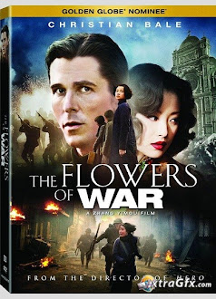 The Flower of War DVDFULL