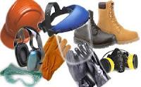 OSHA's PPE Standards Revised