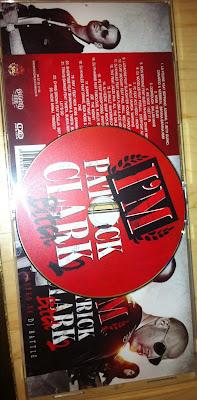 VA-Im_Patrick_Clark_Bitch_Vol.2_(Hosted_By_DJ_Battle)-(Bootleg)-2011-H5N1