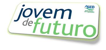 Projeto Jovem de Futuro
