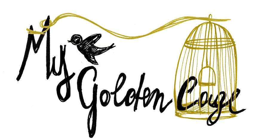 My Golden Cage