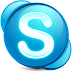 Free Download Latest Skype 7.4.0.102 Final