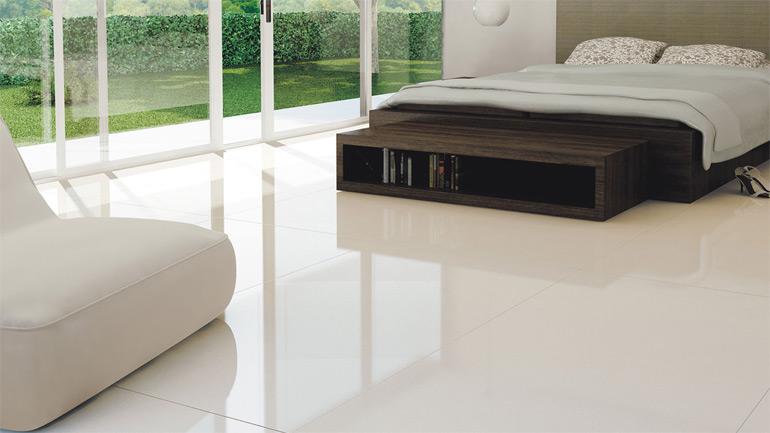 Quiroz h bitat y arquitectura pisos porcelanatos y for Pisos de ceramica para cocina comedor
