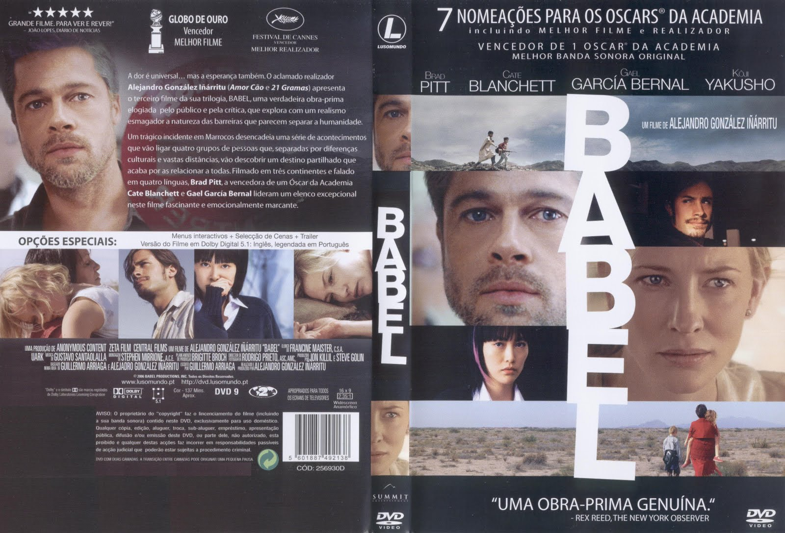 http://1.bp.blogspot.com/-O8R5EyP0HZA/ULFTVuHGabI/AAAAAAAALfI/RZ_e8RA_rEU/s1600/Babel_Portuguese_R2_Custom-%5Bcdcovers_cc%5D-front.jpg