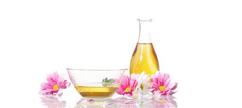 beneficios dos oleos essenciais