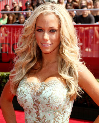 Blog Post about: Kendra Wilkinson Nude Photos including great pictures and ...