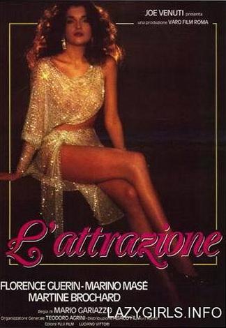 film erotici anni ottanta incontri free