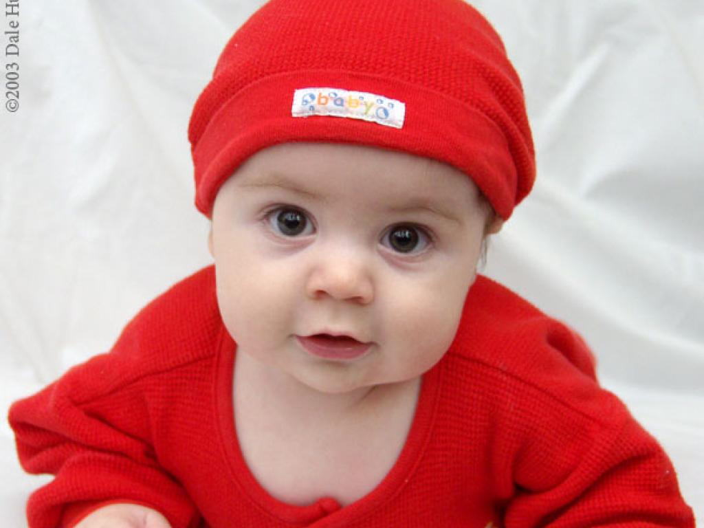 http://1.bp.blogspot.com/-O8SOcsHcAKE/T7S10P3YP-I/AAAAAAAABQw/WaKnhDLIdYY/s1600/baby+wallpaper1.jpg