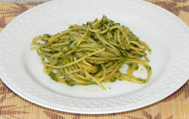 verdura cozinhar como fazer receitas
