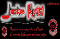 www.jamboerental.co.tv