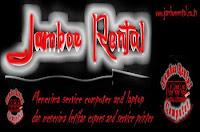 www.jamboerental.co.tv