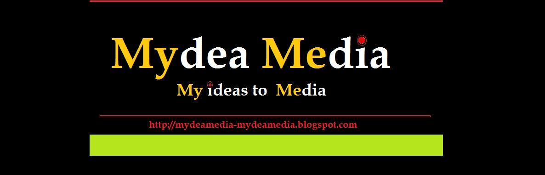 MydeaMedia