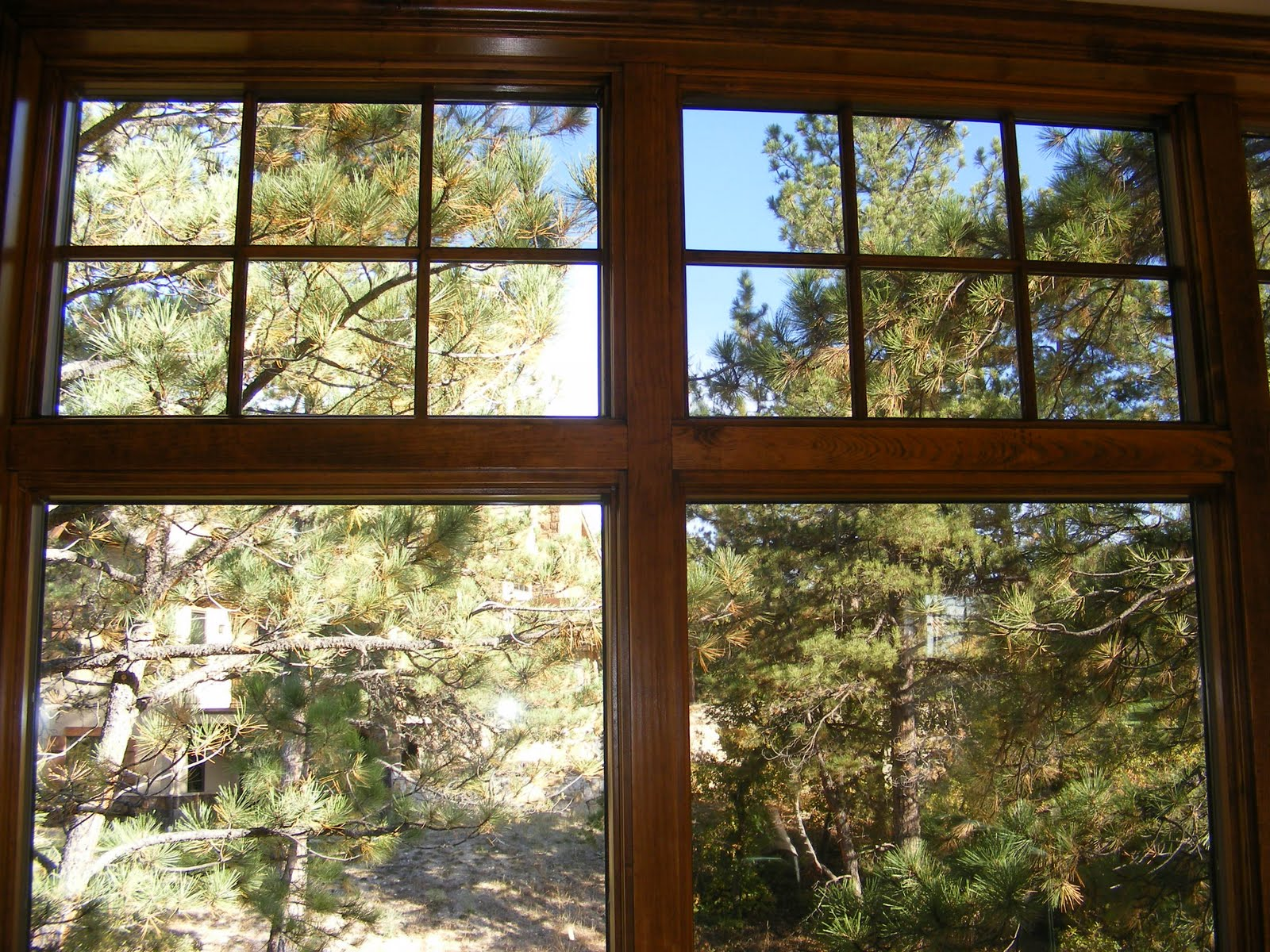 home window film 2017 grasscloth wallpaper. Black Bedroom Furniture Sets. Home Design Ideas