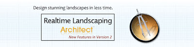 Realtime Landscaping Architect 2.06