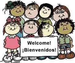 Bienvenue-á Tous